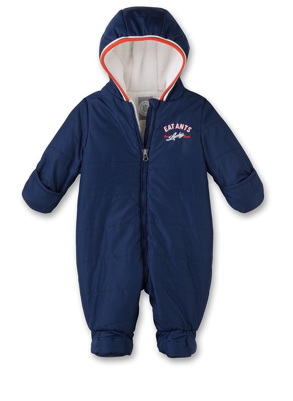 Sanetta Baby-Jungen Schneeanzug 113780
