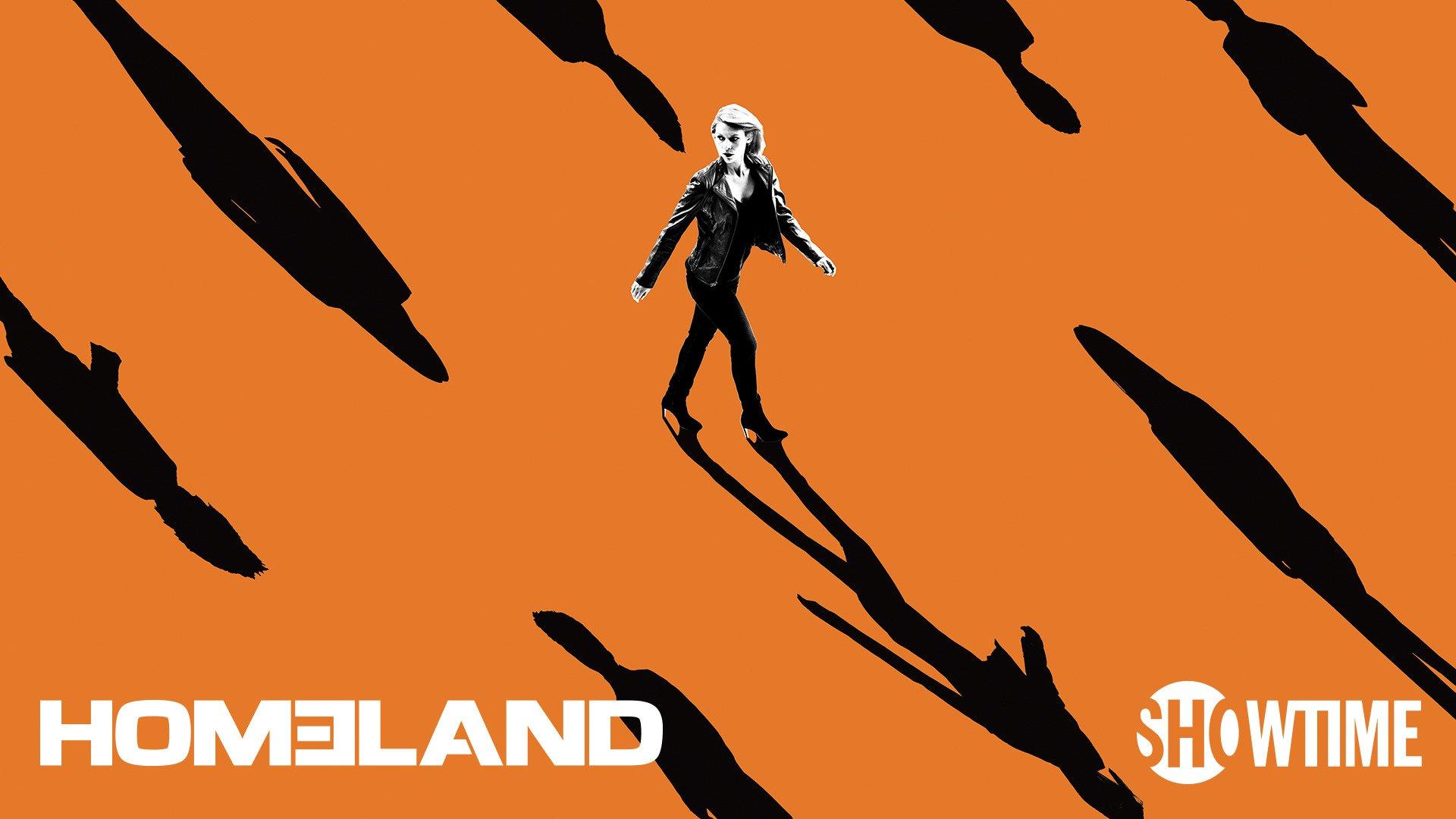 Amazon.com: Watch Homeland Season 7 | Prime Video
