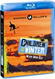 Warren Miller: Children of Winter [Blu-ray]