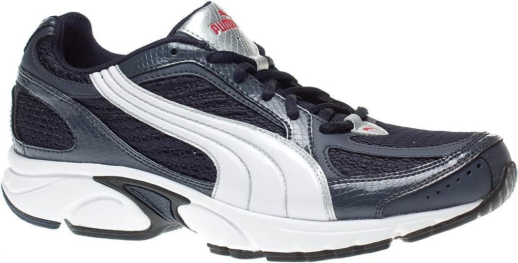 PUMA Puma ceylon 2 zapatillas running hombre: PUMA: Amazon.es: Zapatos y complementos