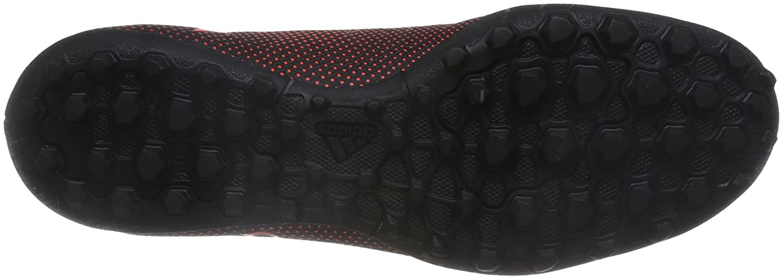 Adidas Unisex-Erwachsene Unisex-Erwachsene Unisex-Erwachsene X Tango 17.3 Tf Cg3728 Turnschuhe b06a22