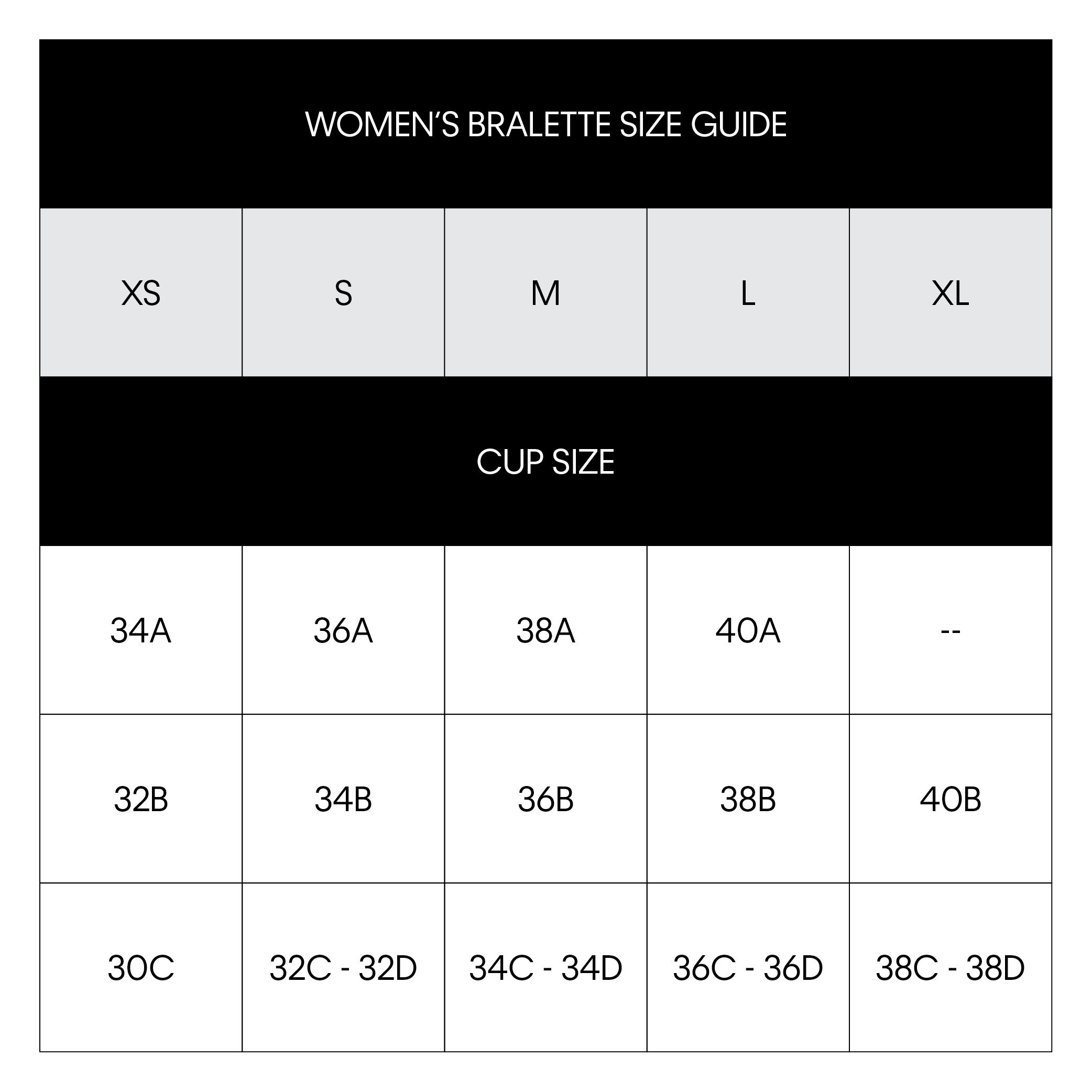 51cf33ba3c8 Calvin Klein Women s Id Cotton Large Waistband Triangle Unlined Bra ...