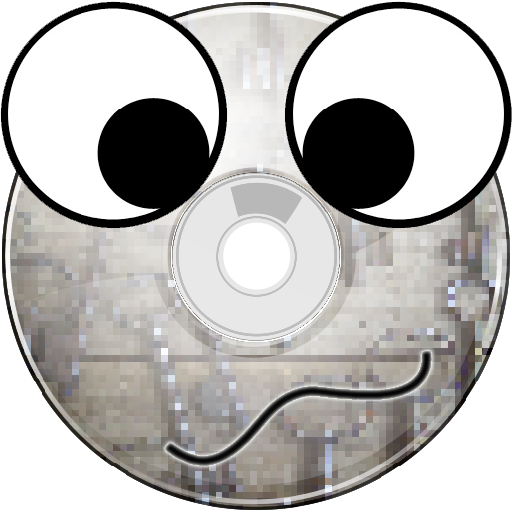 Claves Sounds and Ringtones