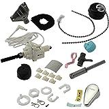 TOTO ウォシュレット・アプリコット便器洗浄ユニット 密結便器右ハンドル用 TCA221