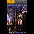 Dungeon Spawned: Dark Dungeon 01