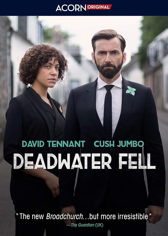 Deadwater-Fell:-Season-1-(DVD)