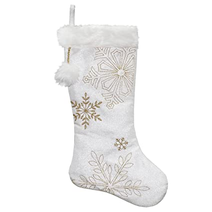 332ca299d Amazon.com  Dyno Christmas Decorations