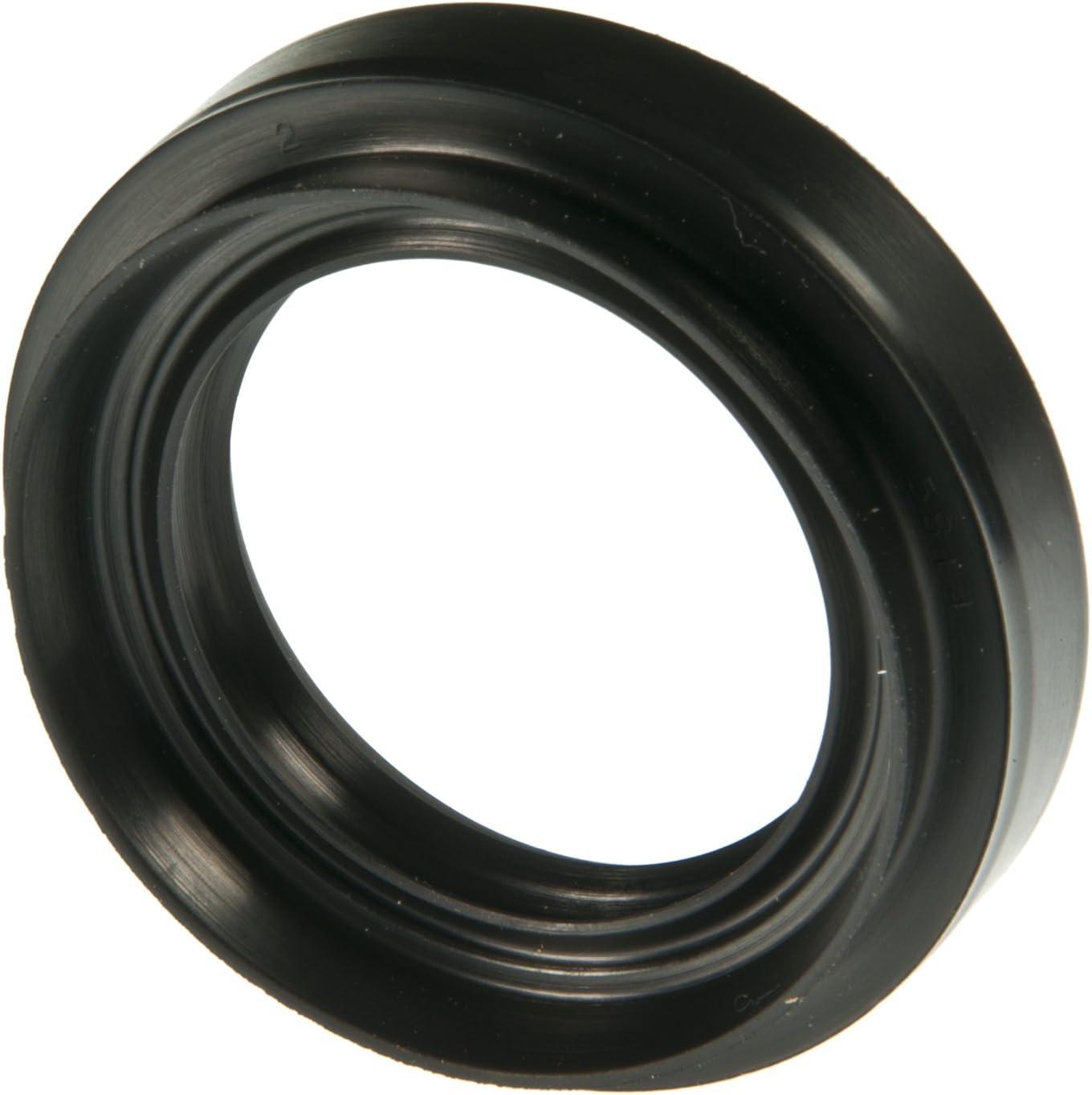 National  Multi Purpose Seal 710318