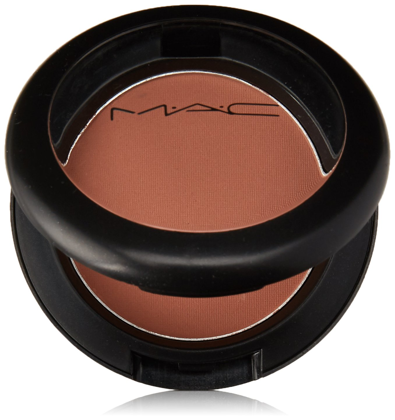 Mac Cosmetic Sheertone Blush Blushbaby