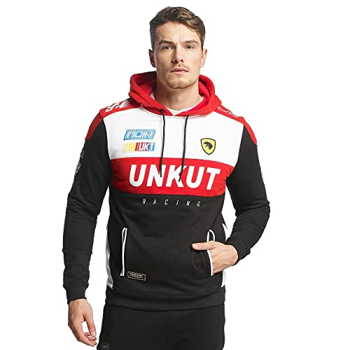 Unkut Homme Hauts / Polo Sprint GyDnLGfh