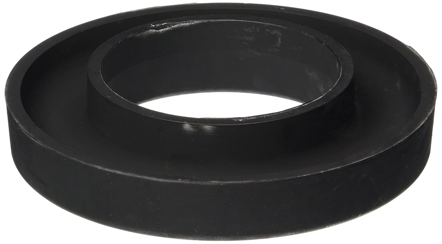 Moog K160036 Coil Spring Insulator Moog Automotive