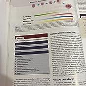 Tratado de hematologia - 9788538804543 - Livros na Amazon