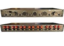 Specialty AV TEC-905B