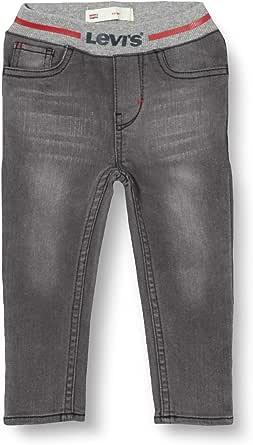 Levi's Kids Pantalones gris para Bebé-Niños