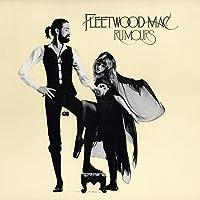 Rumours [2009 Reprise record] [VINYL]