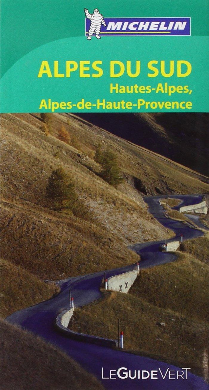 Hautes Alpes site- ul de dating gratuit