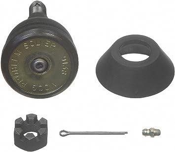 Moog K6445 Ball Joint