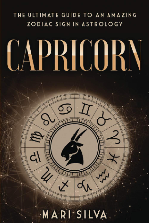When does capricorn start
