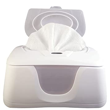 Review Baby Wipes Warmer and