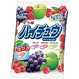 森永製菓 ハイチュウアソート 94g×6袋
