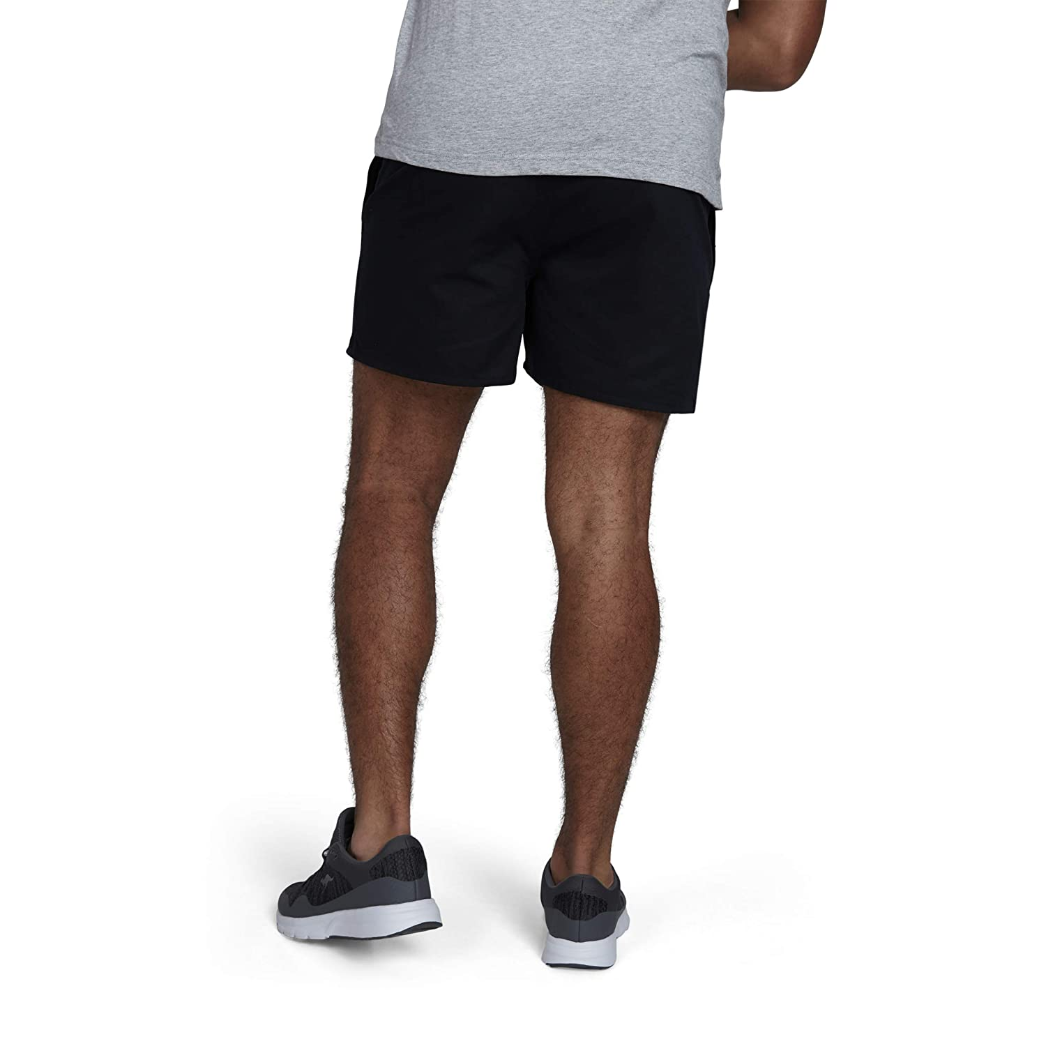 Canterbury Professional Rugby Shorts 46 Black