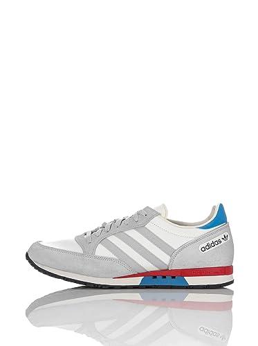 Eu Amazon it Scarpe Adidas E 46 Phantom Scarpa Biancogrigio Borse OpXXFwtq