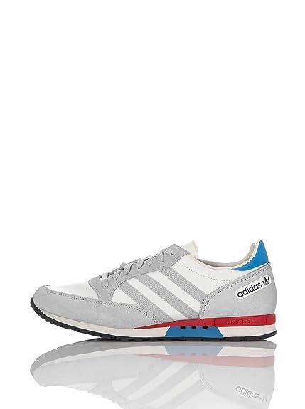 Scarpe Eu Phantom Adidas Amazon 46 Biancogrigio Borse Scarpa it E p1CxfH