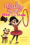 Ruby Lu, Star of the Show (Ruby Lu (Quality))