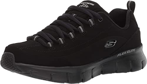 Amazon.com | Skechers Women's Synergy 3