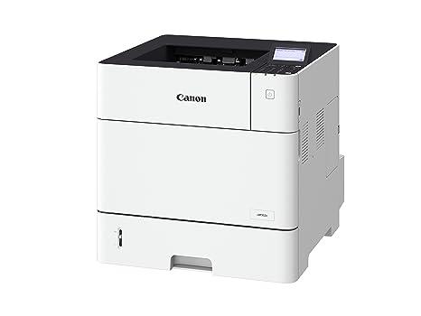 Canon i-SENSYS LBP352x 600 x 600 dpi A4 - Impresora láser ...