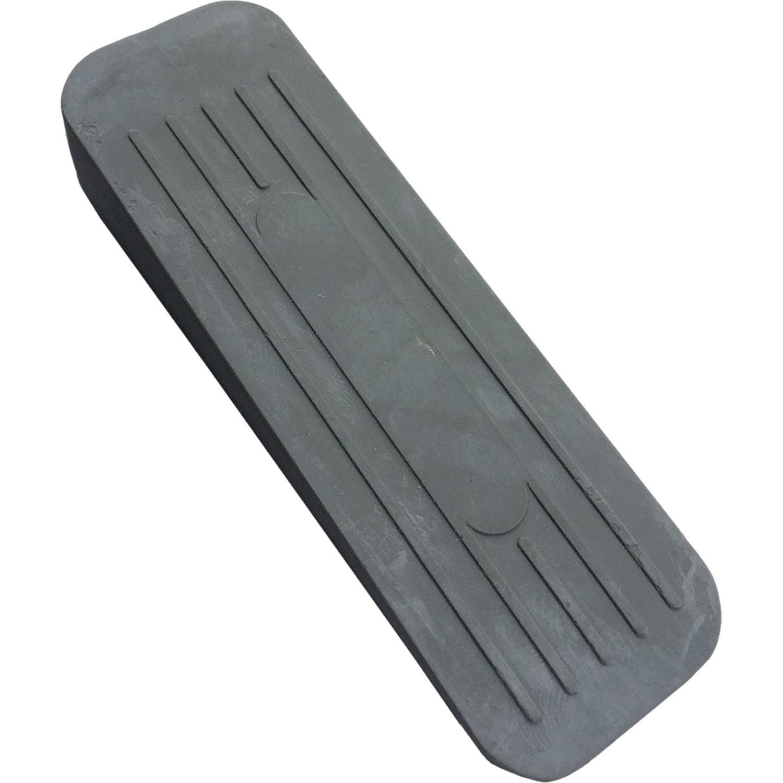 gris 120 x 35 x 20 mm Gris Premier 10 Plataformas Linx Puerta cu/ñas de goma