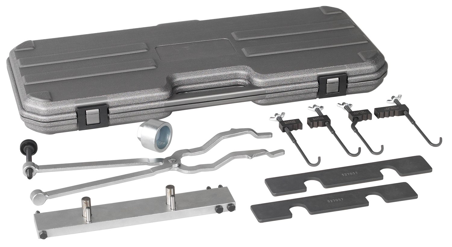 OTC (6686 Cam Tool Set - GM NorthStar V8
