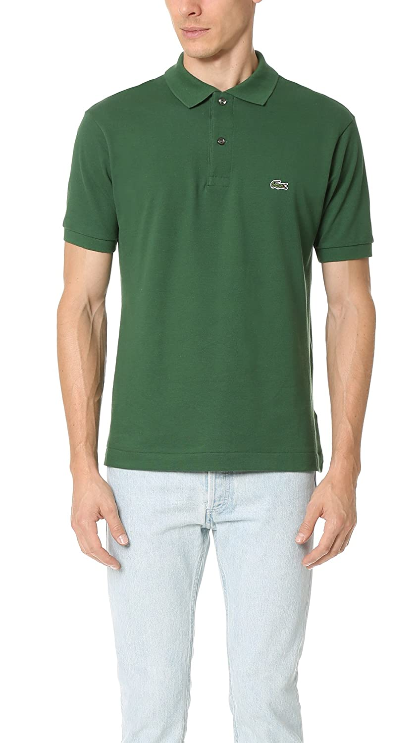 92b9c722 Symbol of relaxed elegance since 1933, the Lacoste brand, backed by its  authentic roots in sports, offers a unique and original universe through  the medium ...