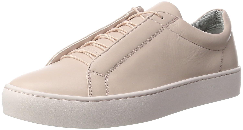 Vagabond Damen Zoe Zoe Damen Sneaker Rosa (Milchshake) c92289