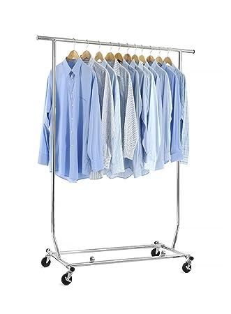Home-it ropa accesorio de Heavy Duty Comercial Grado ...
