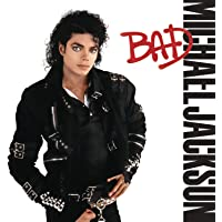 Bad (140G/Gatefold)