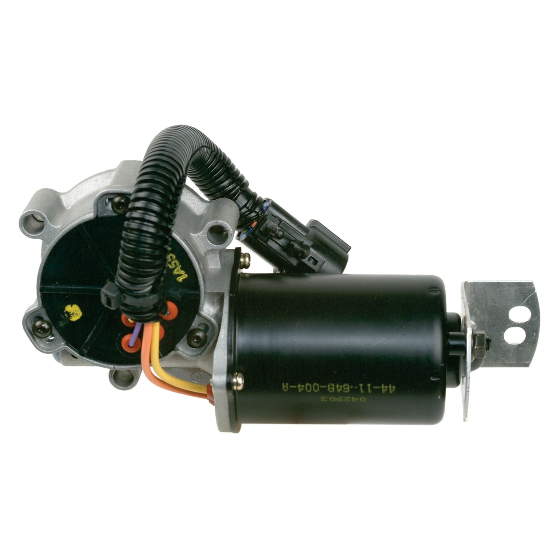 Cardone 48-210 Remanufactured Transfer Case Motor