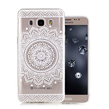 protection coque samsung j5 2016