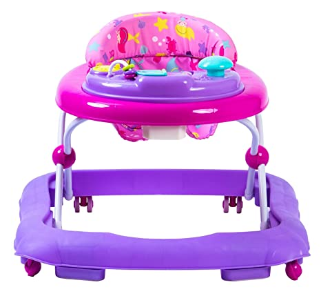 Red Kite Baby Go Round Jive MERMAID: Amazon.es: Bebé