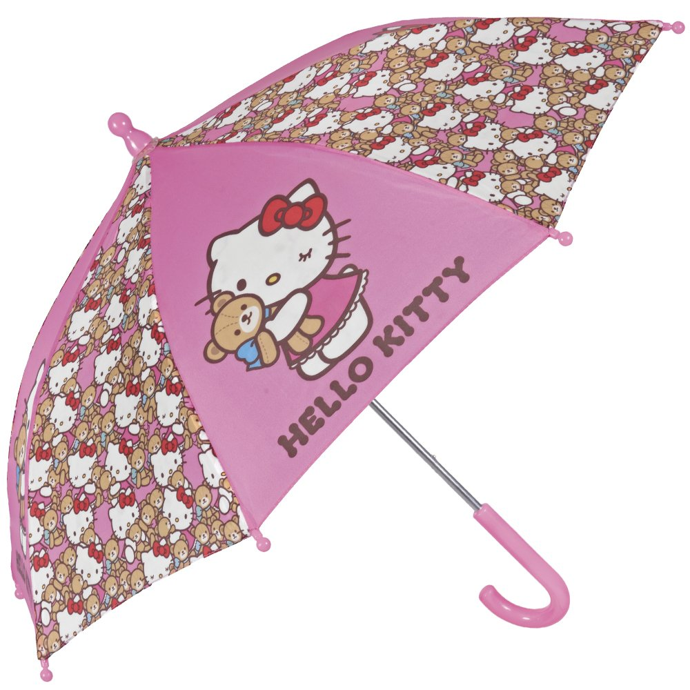 Hello Kitty - Kinderschirm