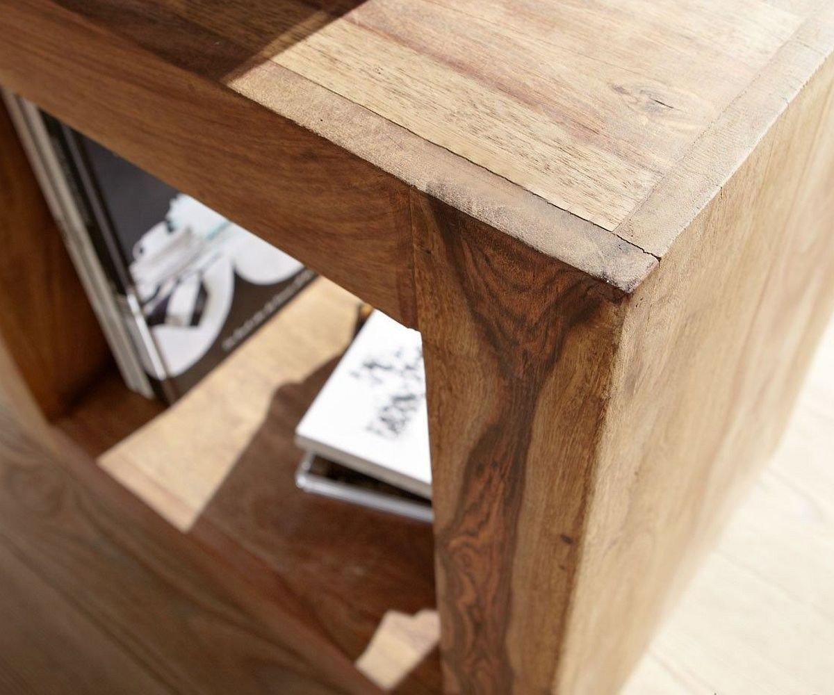 Liebenswert Yoga Möbel Sammlung Von Wolf Möbel 6434 Raumteiler, Holz, 32 X