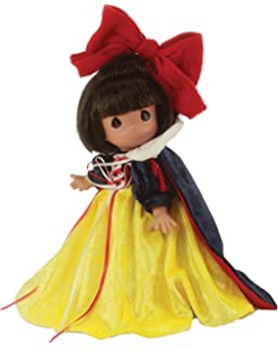 Ray of Sunshine Precious Moments Dolls by The Doll Maker 12 inch Doll PRCM9 6614 Linda Rick