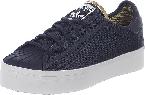 zapatillas adidas superstar 39