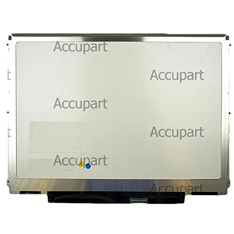 AU OPTRONICS B133EW06 33,78 cm de pantalla para ordenador portátil