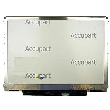 HP COMPAQ PAVILION DV3000 LED 33,78 cm de pantalla para ordenador portátil: Amazon.es: Informática