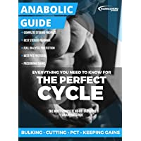 Anabolic Guide: The Perfect Cycle