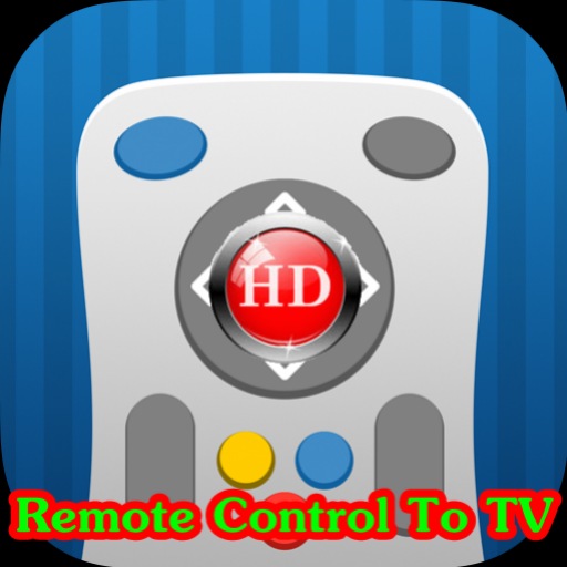 PeggyApp Remote Control To TV product image