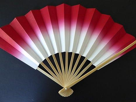 Japanese Fan  Sensu