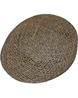 Capas Seagrass Ascot Ivy Cap at Amazon Men's Clothing store: Newsboy