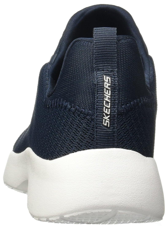 Skechers Women's Summits Sneaker B(M) B01N13A2A5 9 B(M) Sneaker US|Navy 4ace3d
